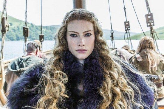 Aspectos Y Costumbres Del Pueblo Vikingo Vikings It S Spoiler Time