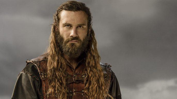 Aspectos Y Costumbres Del Pueblo Vikingo Vikings Spoiler