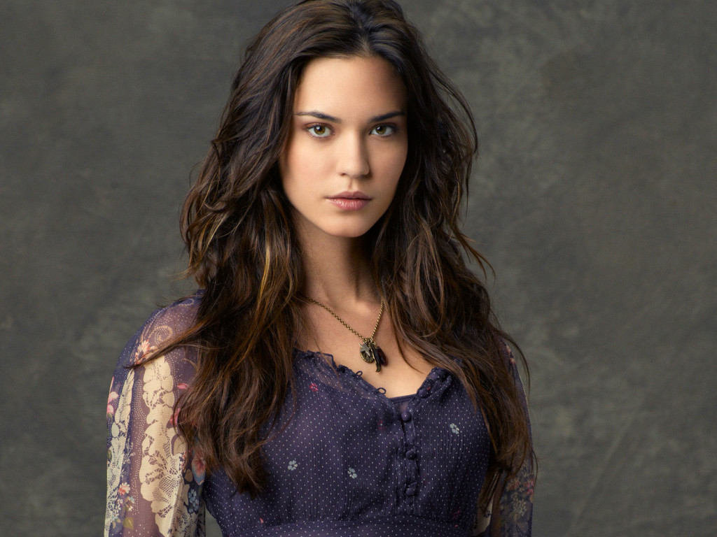 Mujeres Que Amamos Odette Annable Banshee Spoiler Time