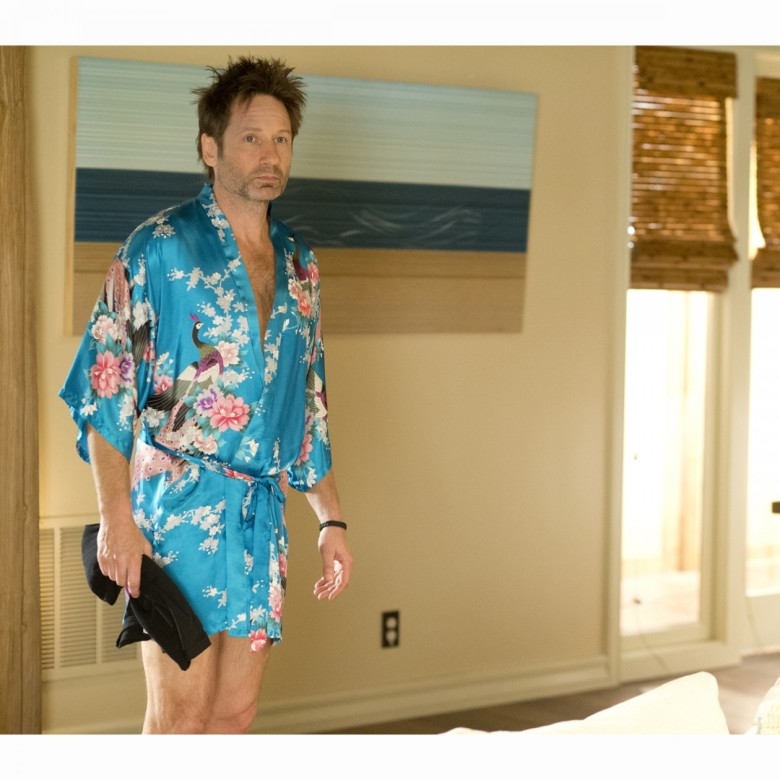 8 Frases Del Querido Hank Moody Californication Spoiler Time