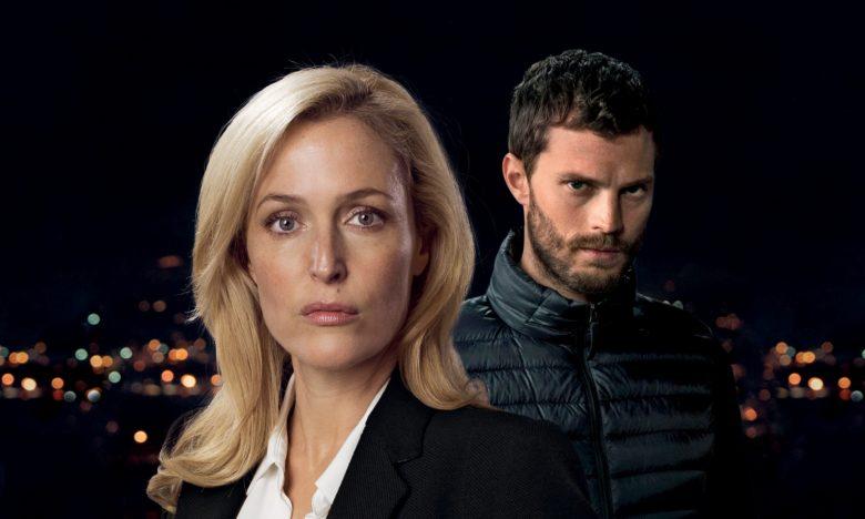 Las 9 mejores series policiales que tienes que ver en Netflix ...