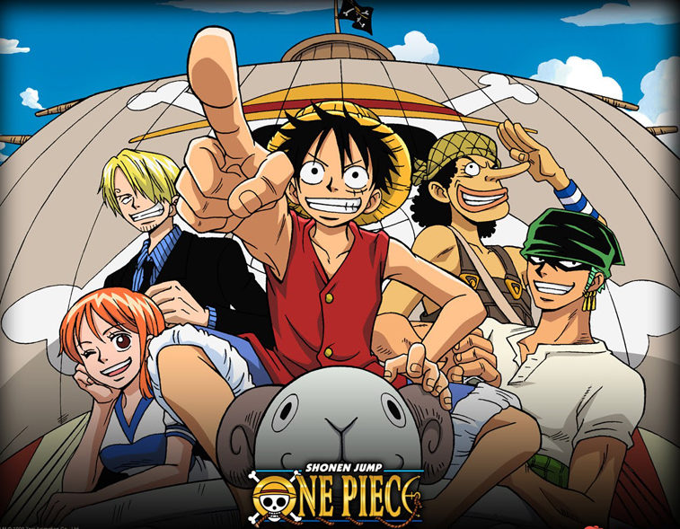 Recomienden animes One-Piece-04-757x589