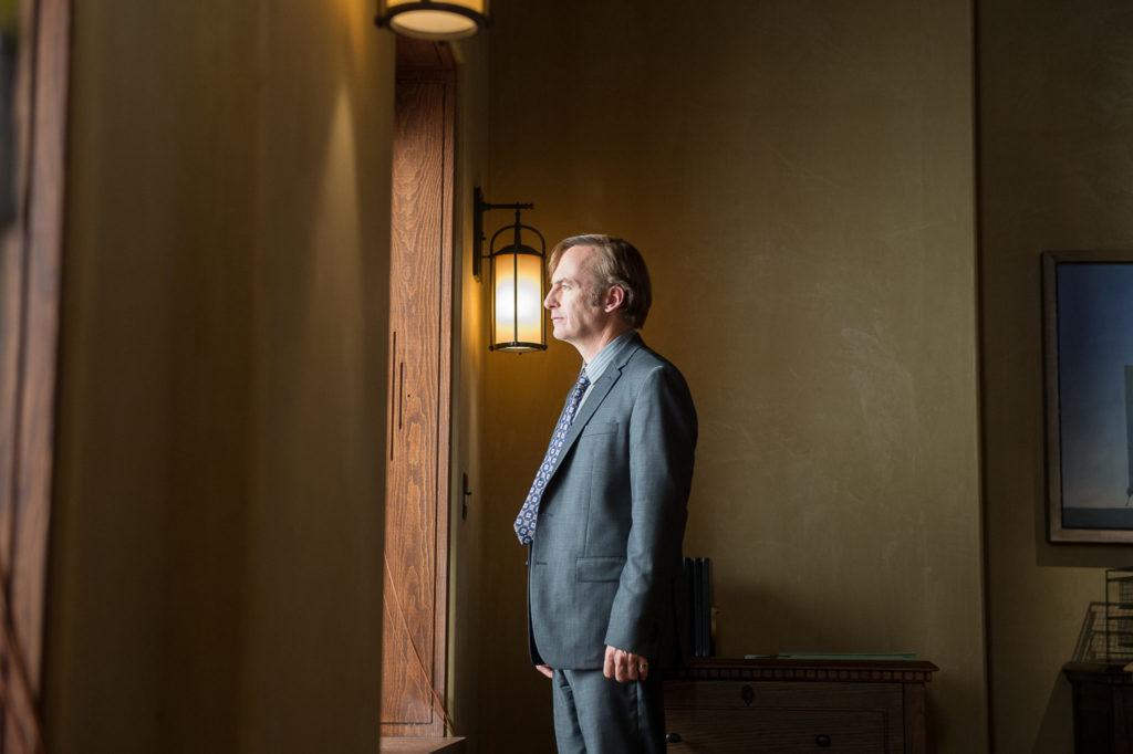 Malas noticias: Habrá que esperar bastante para ver la cuarta temporada - Better Call Saul