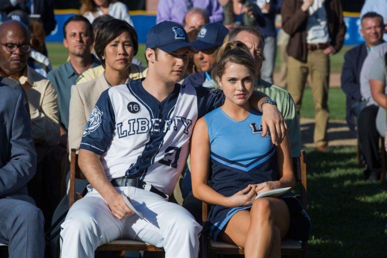 Más Allá De Las Razones El Especial Que Necesitas Ver Para Entender Mejor La Segunda Temporada 13 Reasons Why Spoiler Time