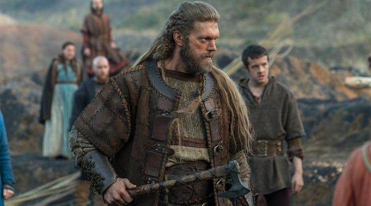 13 Curiosidades Que Solamente Un Vikingo De Verdad Sabe
