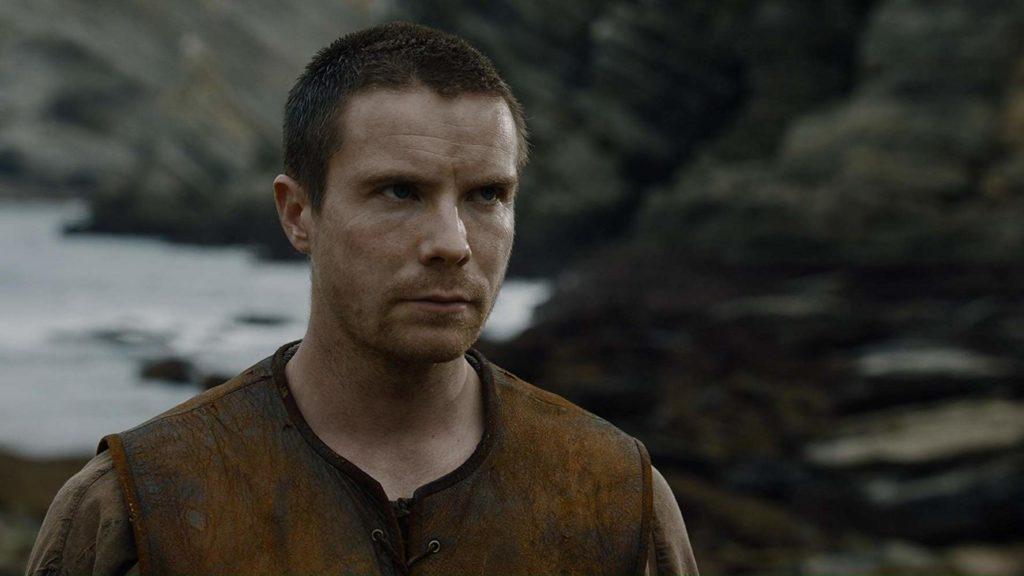 La Teoria Del Momento Gendry Tendria Sangre Lannister Y Mereceria