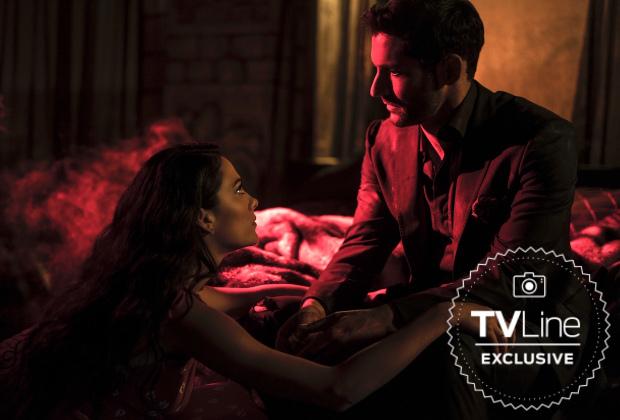 Lucifer-quarta stagione-sexy-oscura-stagione-Netflix