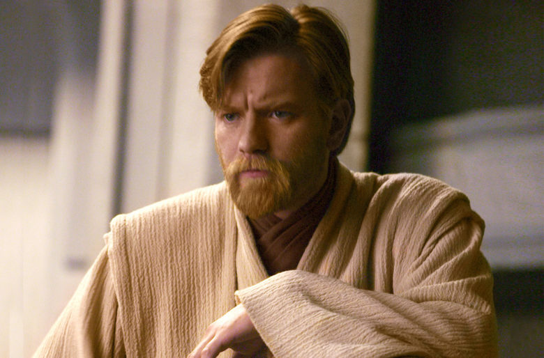 La serie de Obi-Wan para Disney+ detiene su producción — Star Wars