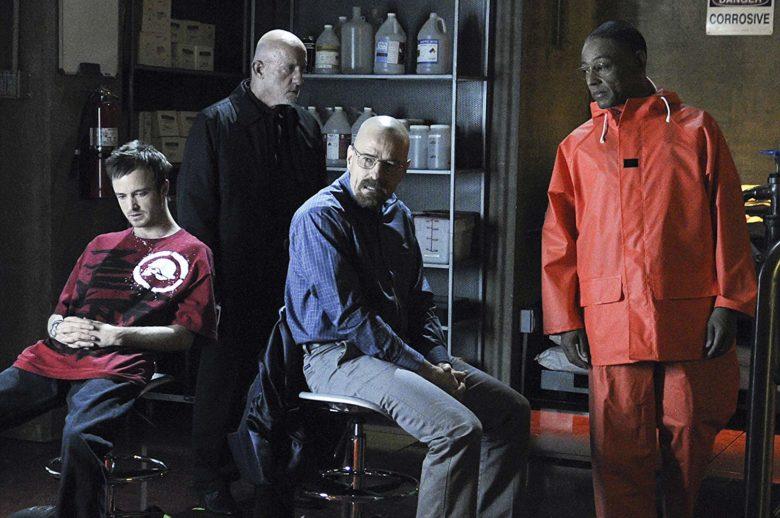 El resumen de la cuarta temporada, episodio por episodio ...
