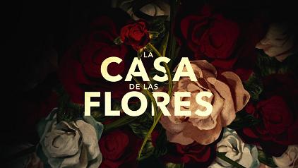 Verónica Castro aplaude malos comentarios a 'La Casa de las Flores'