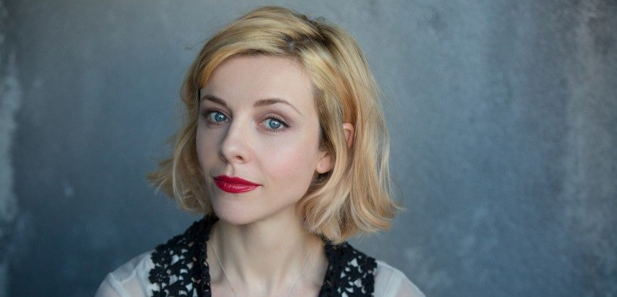 Sophia Di Martino se une al elenco en un rol importante - Loki - It's Spoiler Time