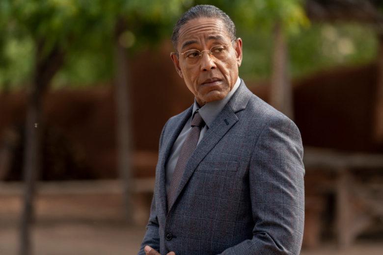 Dedicado a Max – Better Call Saul – Spoiler Time