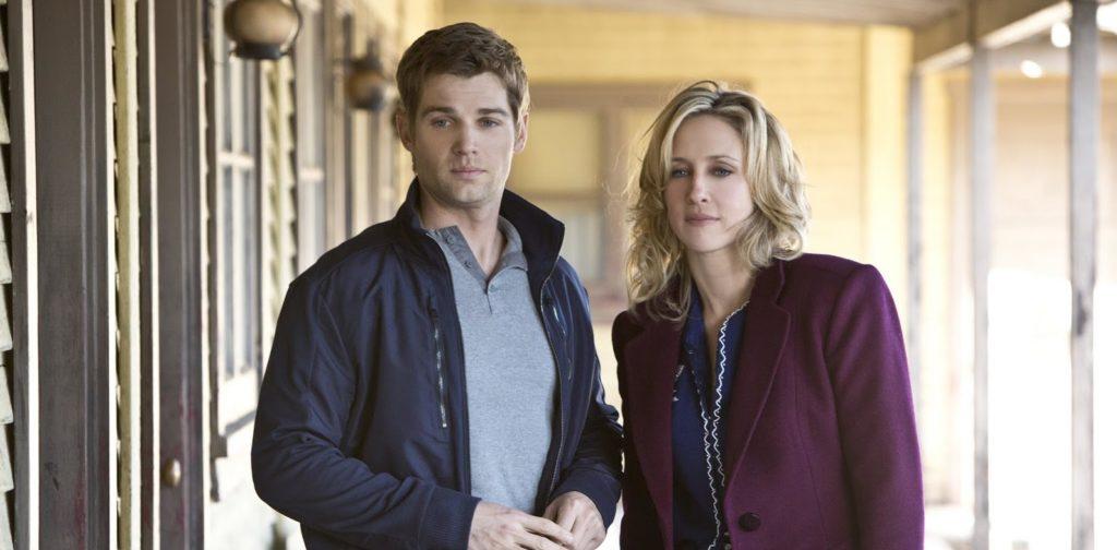 Netflix agrega tres miembros al elenco de su nuevo drama